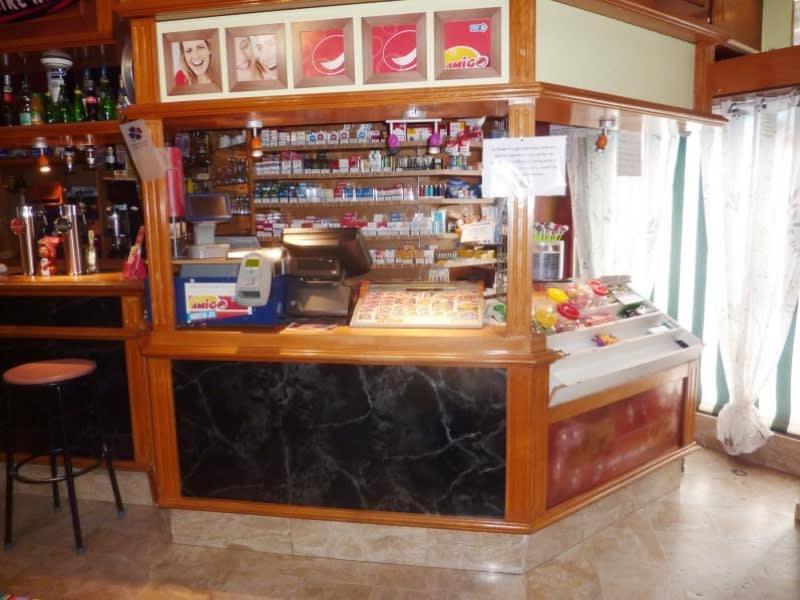 Commercial property sale shop Fougeres 104800€ - Picture 6