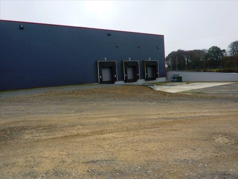 Location local commercial St etienne en cogles 4500€ HC - Photo 8