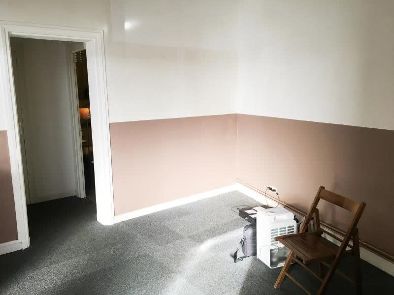 Location local commercial Fougeres 350€ HC - Photo 3