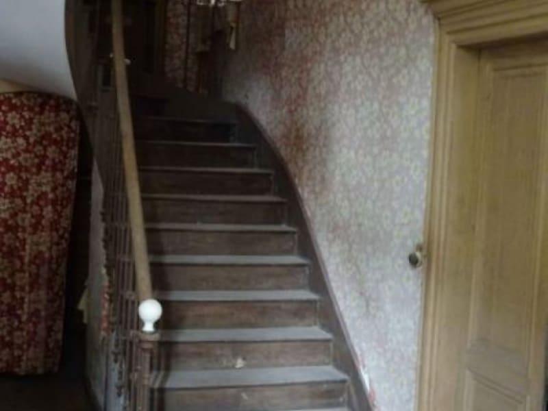 Vente maison / villa Fougeres 359450€ - Photo 3