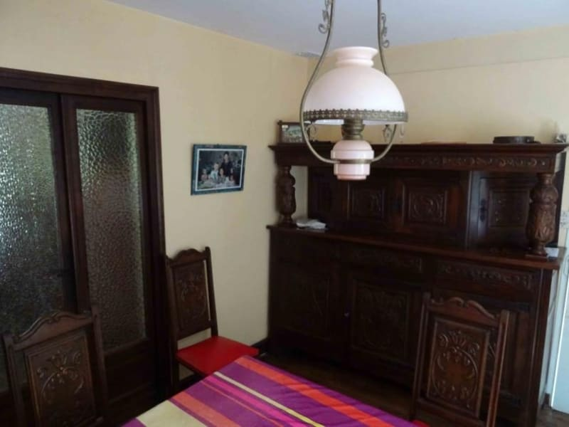 Vente maison / villa Fougeres 359450€ - Photo 4