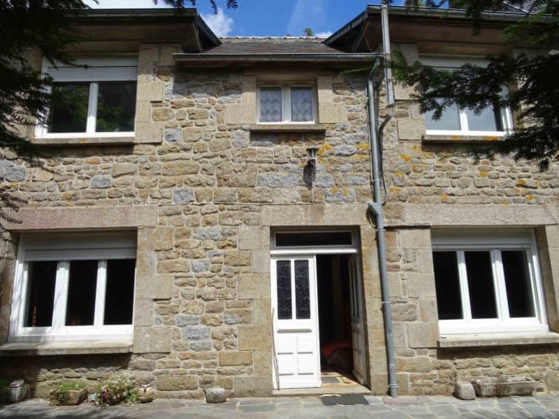Vente maison / villa Fougeres 359450€ - Photo 7