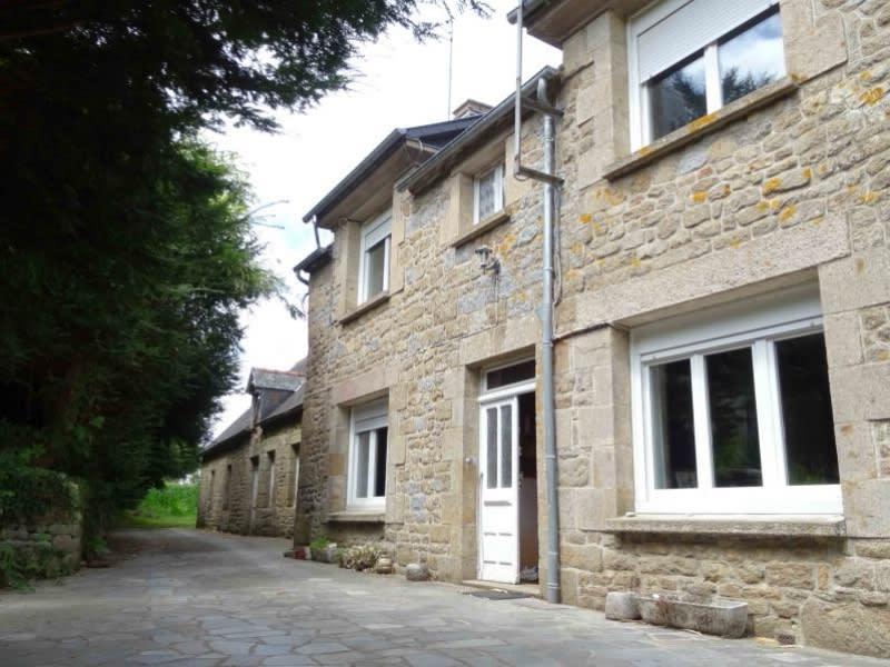 Vente maison / villa Fougeres 359450€ - Photo 8
