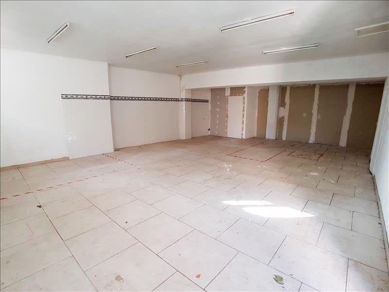 Sale empty room/storage St maximin la ste baume 150000€ - Picture 1