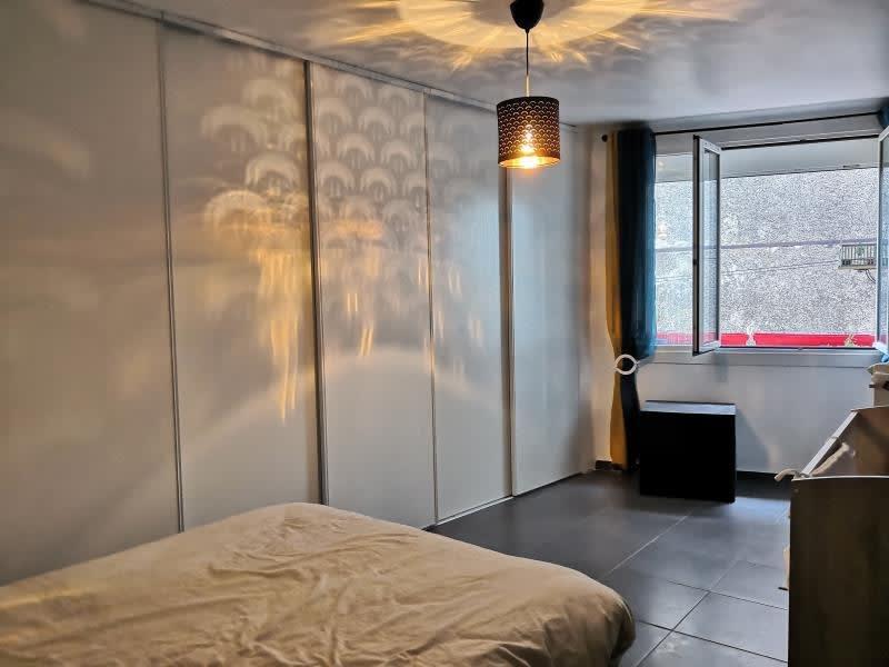 Sale apartment Pourrieres 165000€ - Picture 3