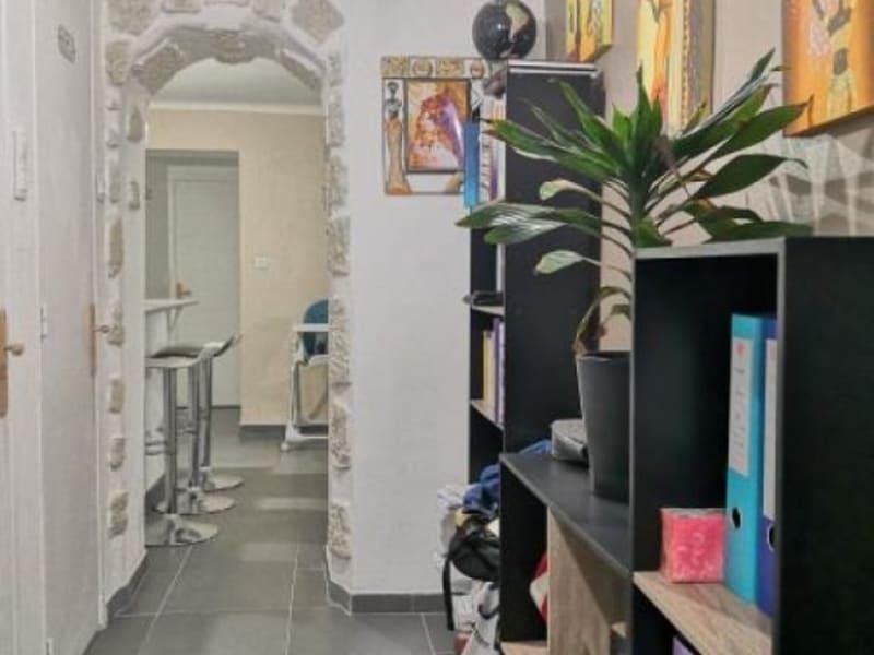 Sale apartment Pourrieres 165000€ - Picture 5