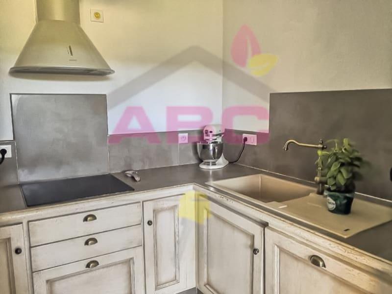 Vente appartement Pourrieres 285000€ - Photo 3