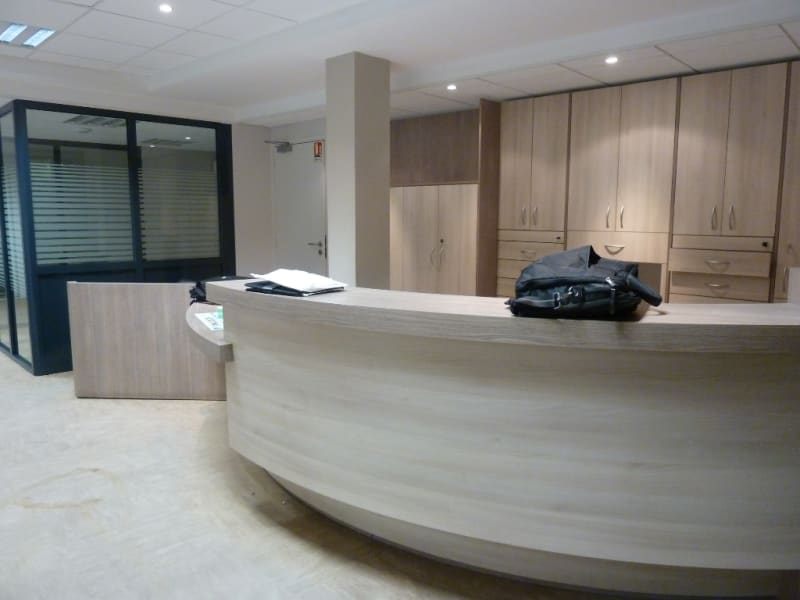 Vente immeuble Pertuis 450000€ - Photo 2