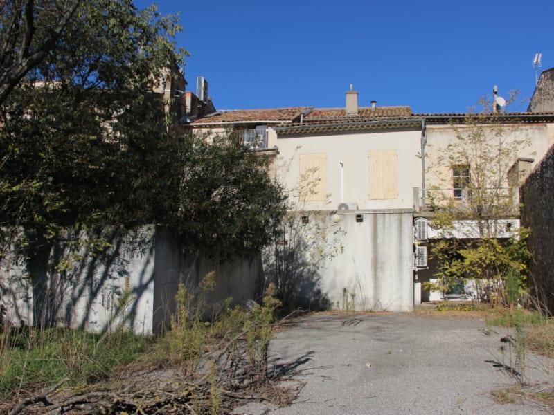 Vente immeuble Pertuis 450000€ - Photo 3