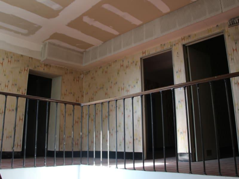 Vente immeuble Pertuis 450000€ - Photo 6