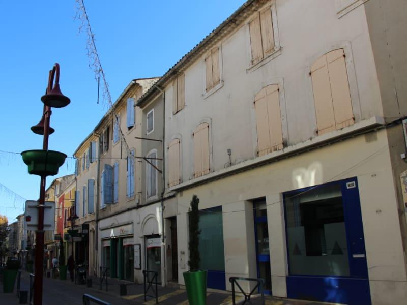 Vente immeuble Pertuis 450000€ - Photo 7