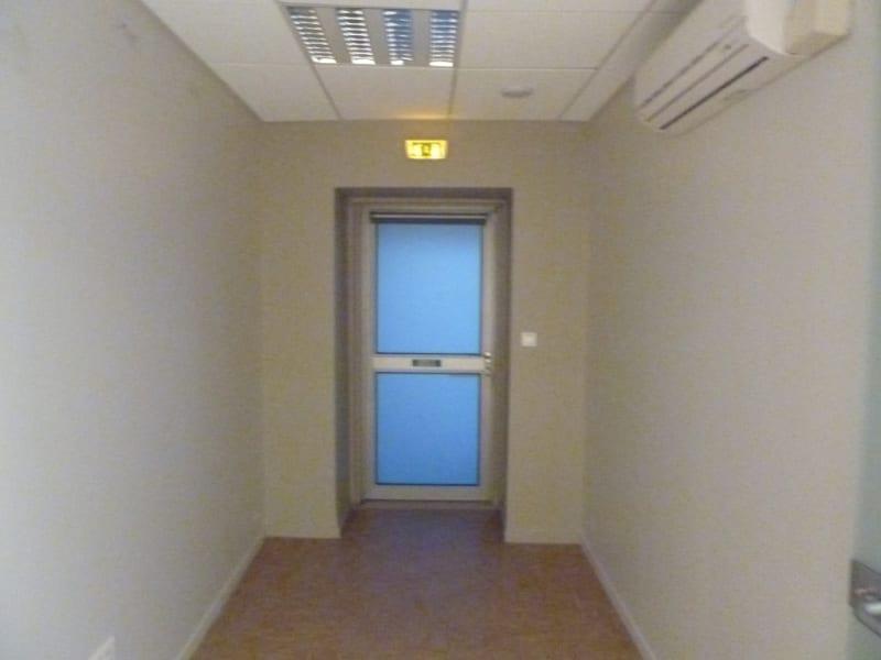 Vente immeuble Pertuis 450000€ - Photo 11