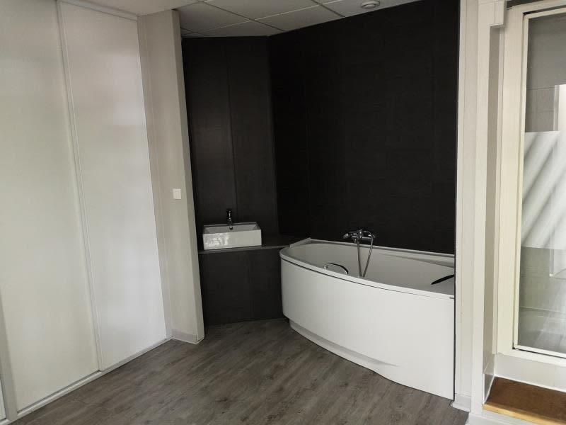 Location local commercial Moulins 400€ HC - Photo 2