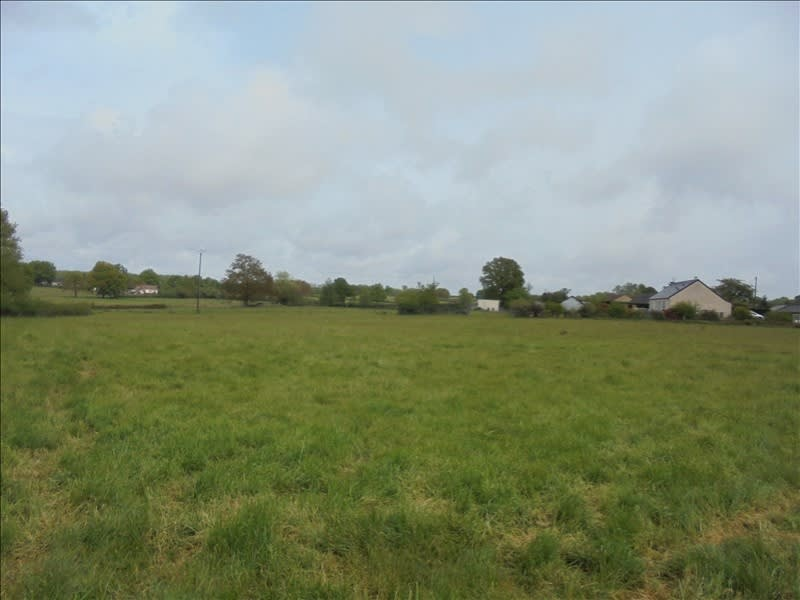 Vente terrain Dornes 26 000€ - Photo 3