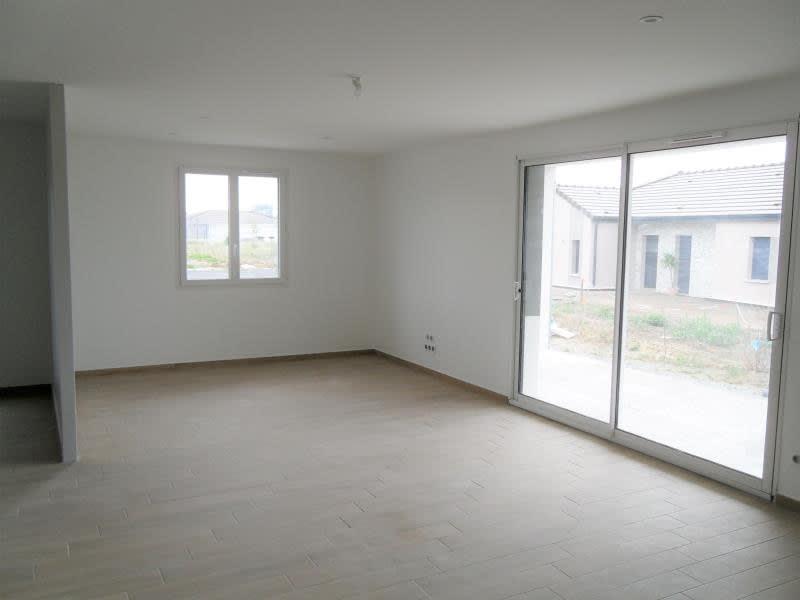 Vente maison / villa Avermes 202000€ - Photo 2