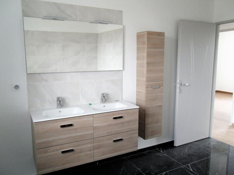 Vente maison / villa Avermes 202000€ - Photo 4
