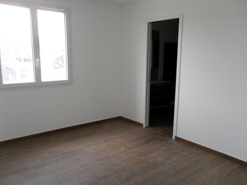 Vente maison / villa Avermes 202000€ - Photo 5
