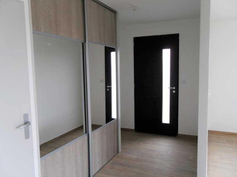 Vente maison / villa Avermes 202000€ - Photo 6