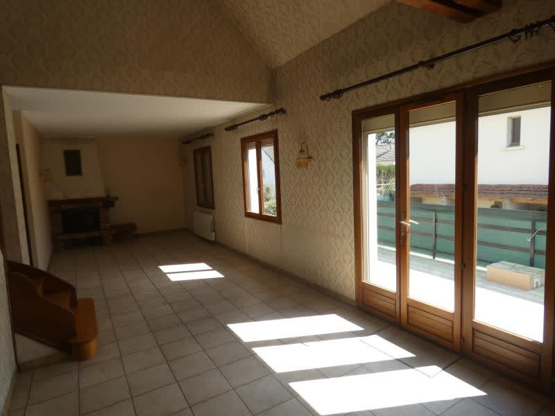 Vente maison / villa Dornes 129 600€ - Photo 4