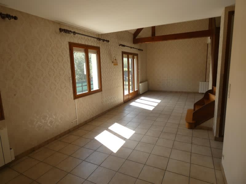 Vente maison / villa Dornes 129 600€ - Photo 8