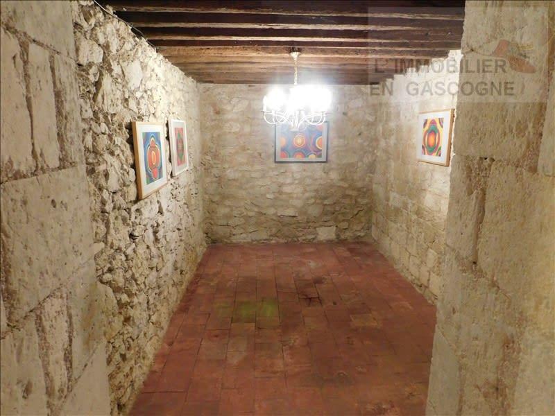 Rental empty room/storage Auch 700€ HC - Picture 4