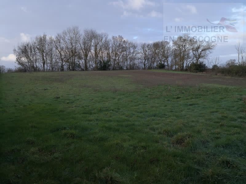 Sale site Gimont 70 850€ - Picture 1
