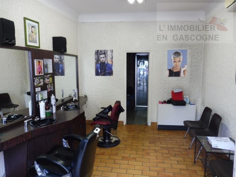 Verkauf geschäftsraum Auch 40000€ - Fotografie 1