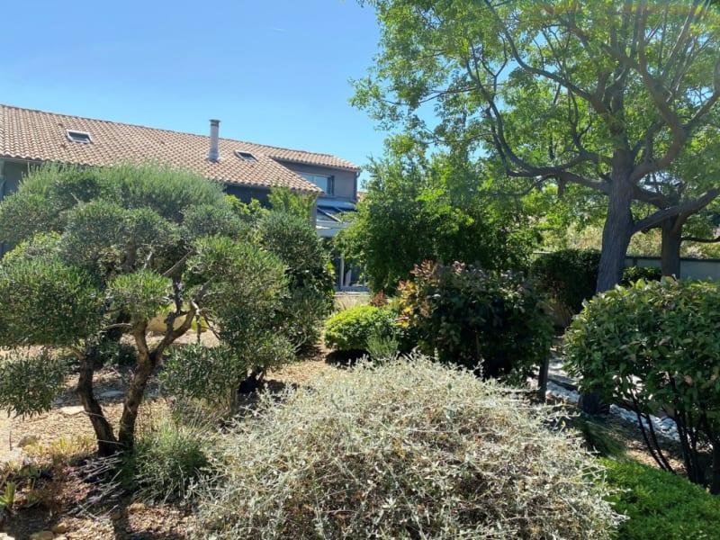 Vente maison / villa Villeneuve les avignon 685000€ - Photo 8