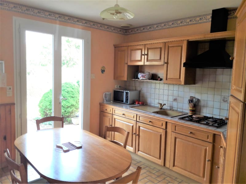 Vente maison / villa La tourlandry 179 960€ - Photo 4