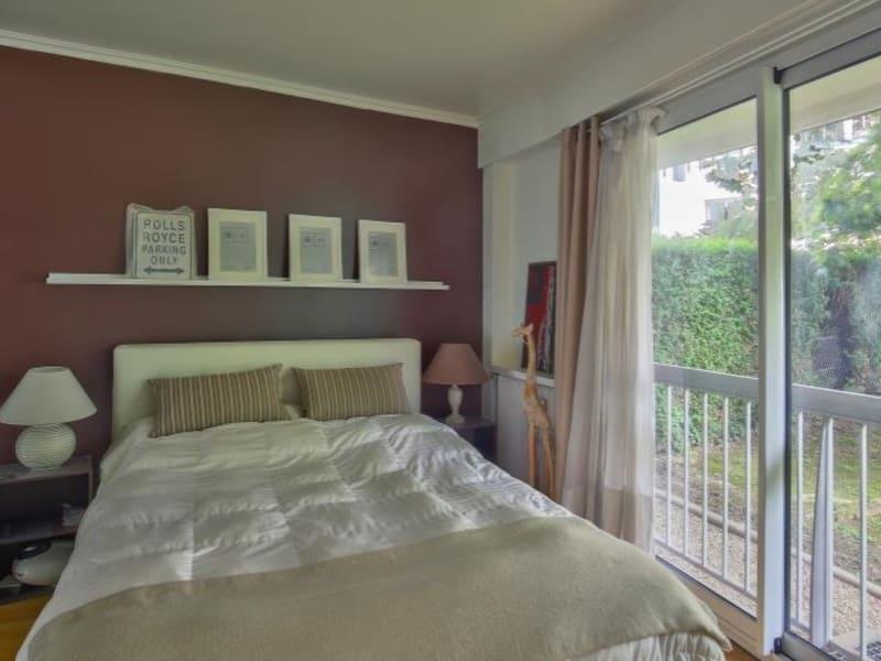 Vente appartement St germain en laye 399000€ - Photo 4