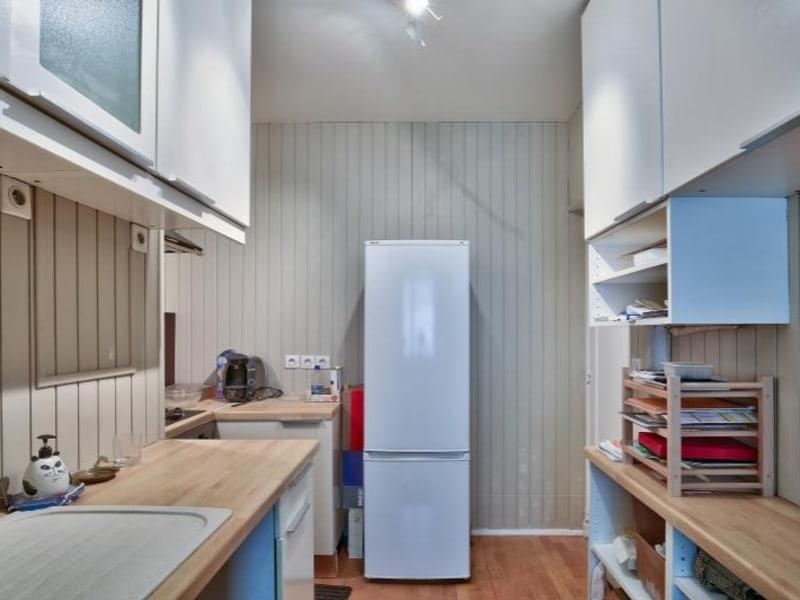 Vente appartement St germain en laye 399000€ - Photo 5