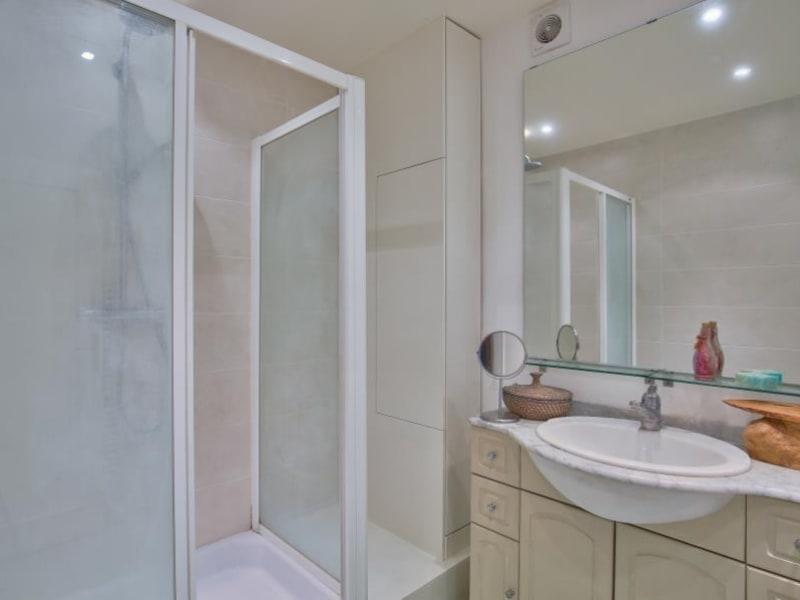 Vente appartement St germain en laye 399000€ - Photo 6