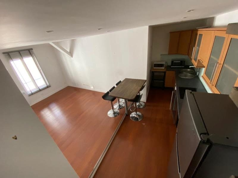 Sale apartment St germain en laye 342 500€ - Picture 5