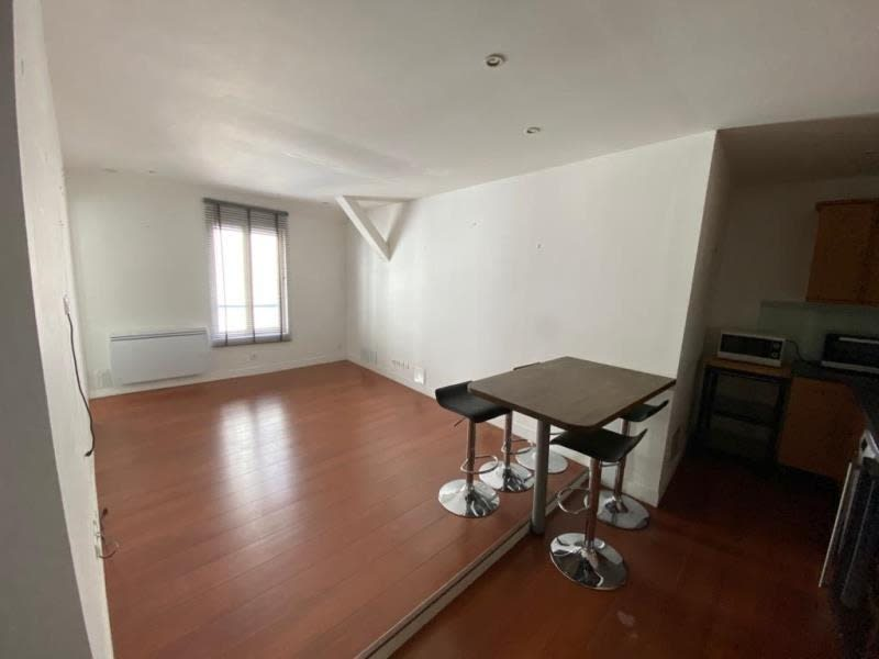 Sale apartment St germain en laye 342 500€ - Picture 6