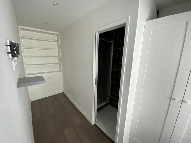 Sale apartment St germain en laye 342 500€ - Picture 8