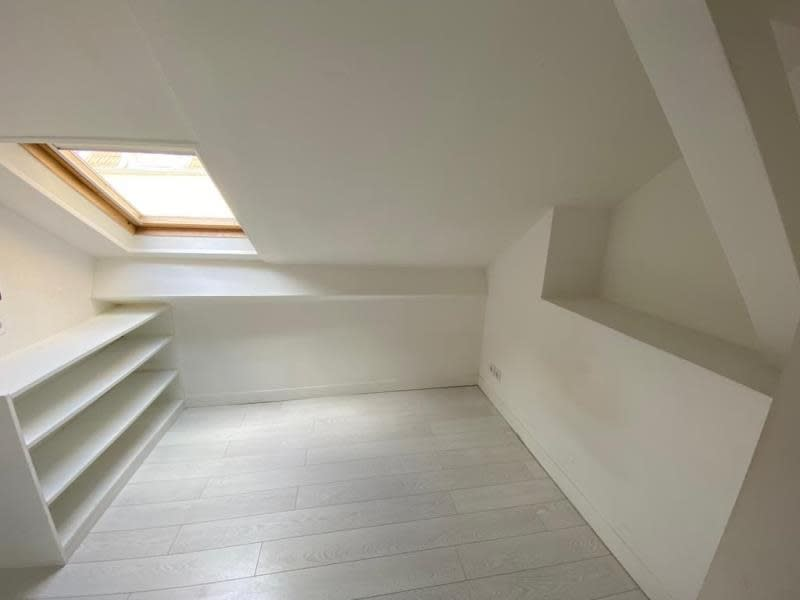 Sale apartment St germain en laye 342 500€ - Picture 9