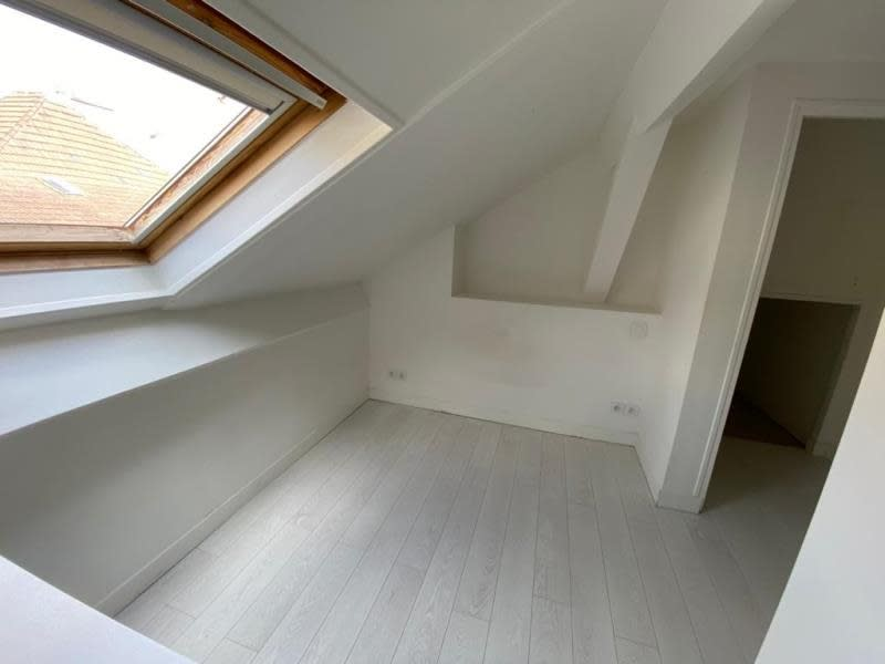 Sale apartment St germain en laye 342 500€ - Picture 10