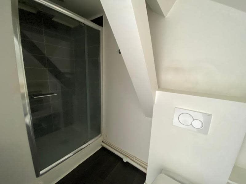 Sale apartment St germain en laye 342 500€ - Picture 11