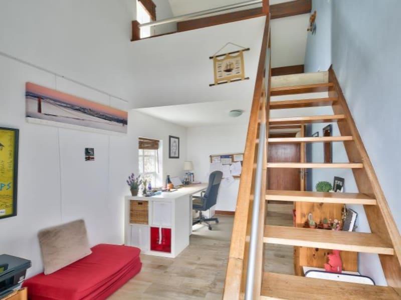 Vente maison / villa St germain en laye 1299000€ - Photo 11