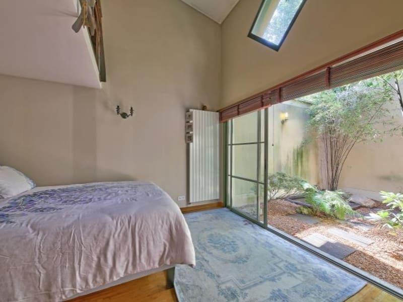 Vente maison / villa St germain en laye 2190000€ - Photo 13