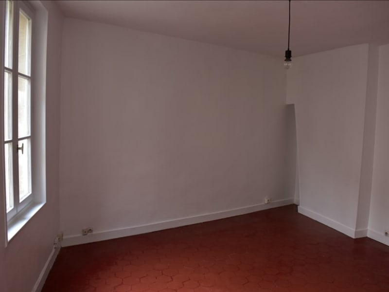Location appartement St germain en laye 1 959€ CC - Photo 1
