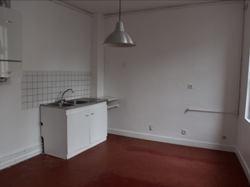 Location appartement St germain en laye 1 959€ CC - Photo 2
