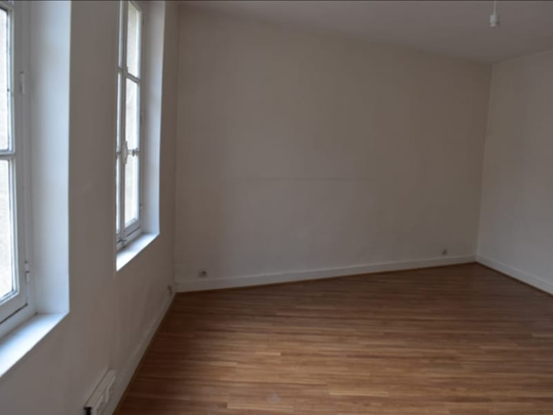 Location appartement St germain en laye 1 959€ CC - Photo 4