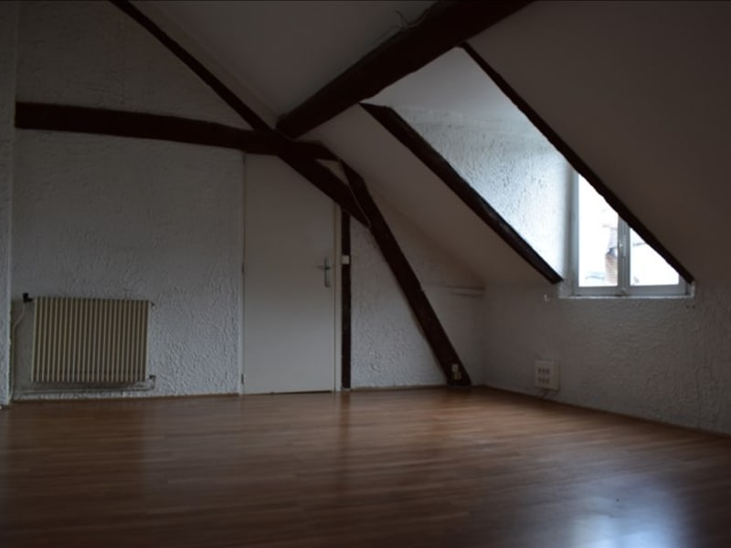 Location appartement St germain en laye 1 959€ CC - Photo 5