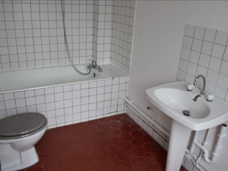 Location appartement St germain en laye 1 959€ CC - Photo 8