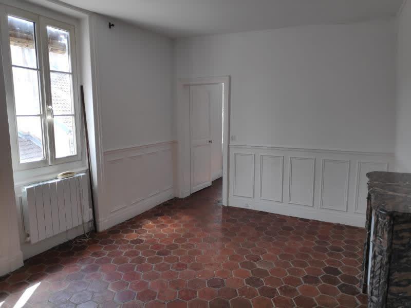 Location appartement St germain en laye 864€ CC - Photo 2