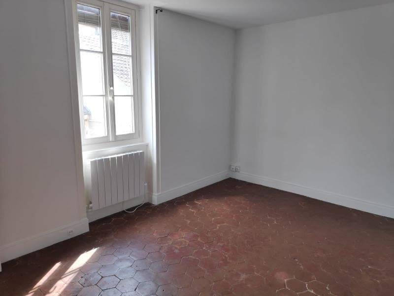 Location appartement St germain en laye 864€ CC - Photo 4