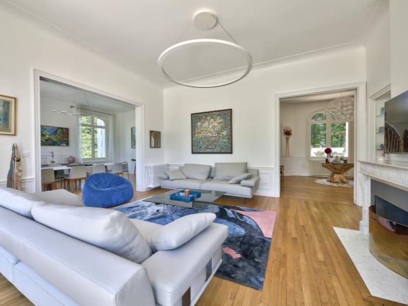 Location maison / villa St germain en laye 9700€ CC - Photo 4