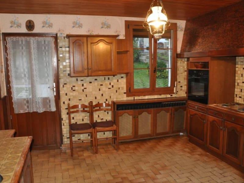 Sale house / villa Soissons 127500€ - Picture 6