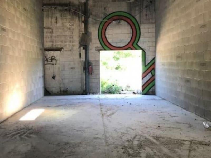 Sale empty room/storage Soissons 55000€ - Picture 2